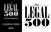 the-legal-500-amaral-e-nicolau-advogados