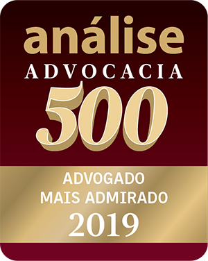 analise-advocacia-500